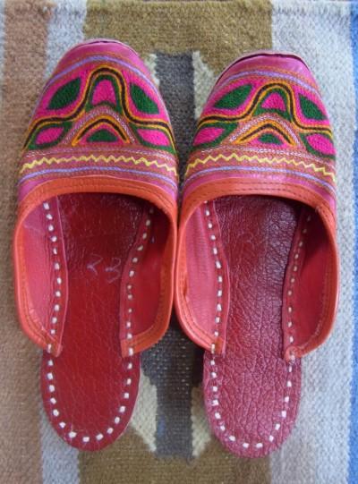 shoe2_1